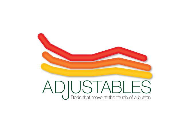 Adjustables-logo